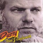 Fred Eaglesmith's Dusty Album