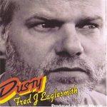 Fred Eaglesmith's Dusty Album