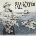 Bill Poss' Saltwater CD